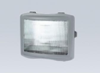 Luminarias Industriales