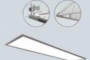Luminarias para Oficinas