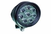 Faro LED PL-8L80